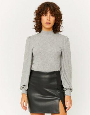 Блузи -50% за втора блузка